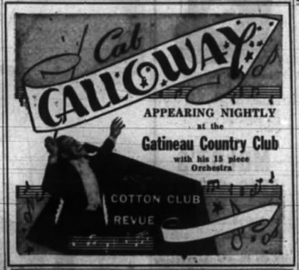 1951 0714 Ottawa Journal Ottawa ONT CND - ad.png
