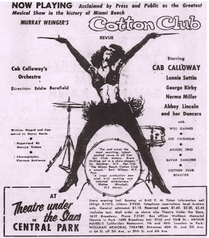 1957 0713 NY Age NY NY - copie.png