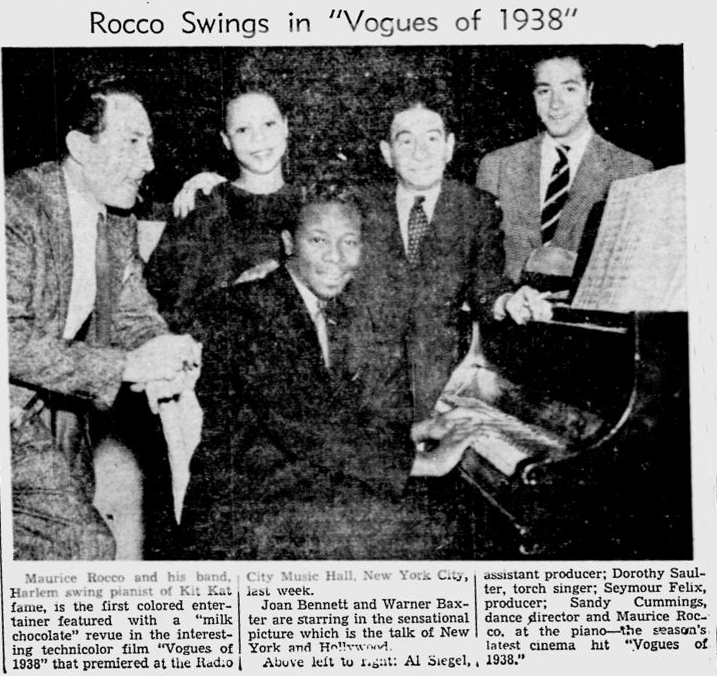 1937 0911 BAA Rocco and SAulters in Vogues of 1938 photo and art.png