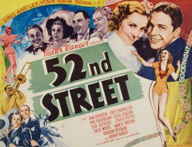 52nd Street poster.jpeg