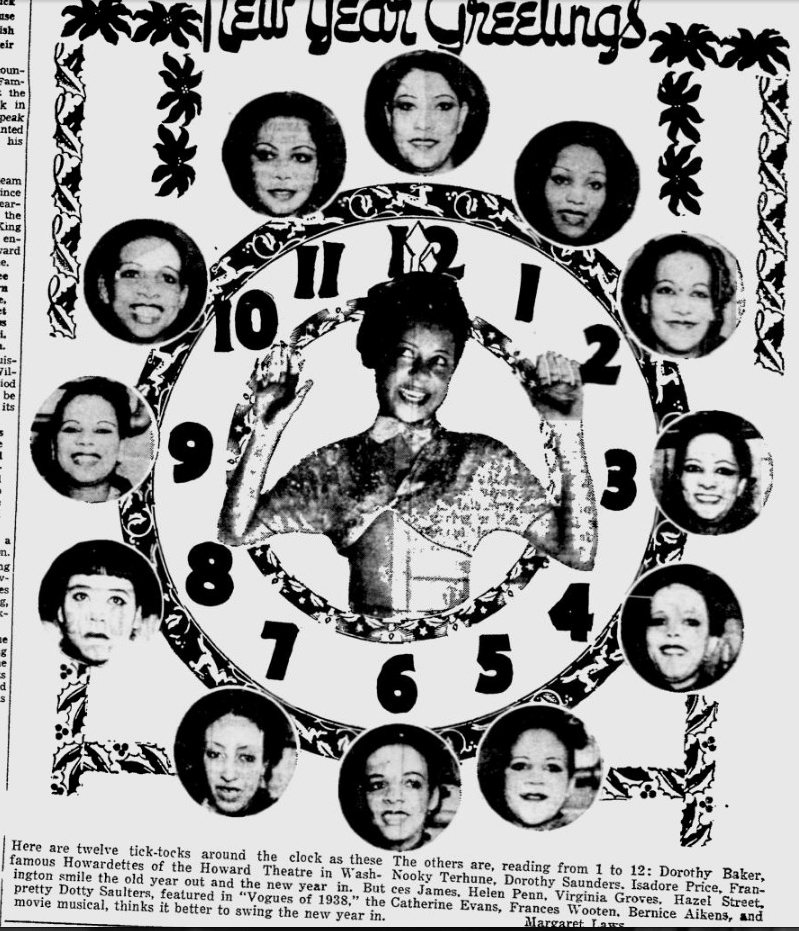 1938 0101 AA New Year Greeting with Dotty SAulters.png