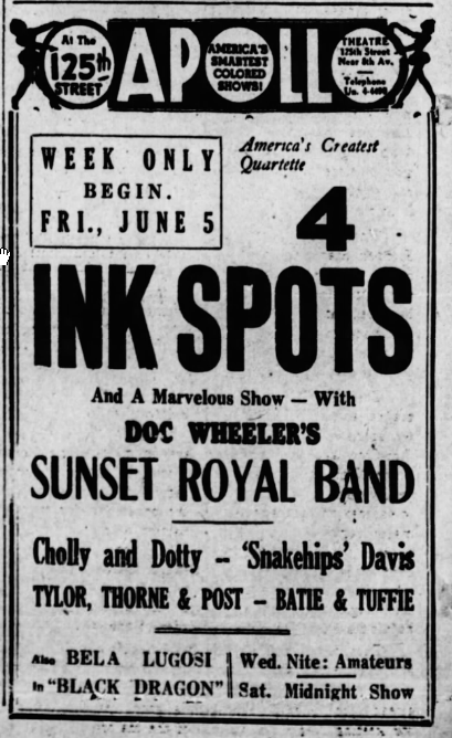 1942 0606 Cholly and Dotty with Ink Spots.png
