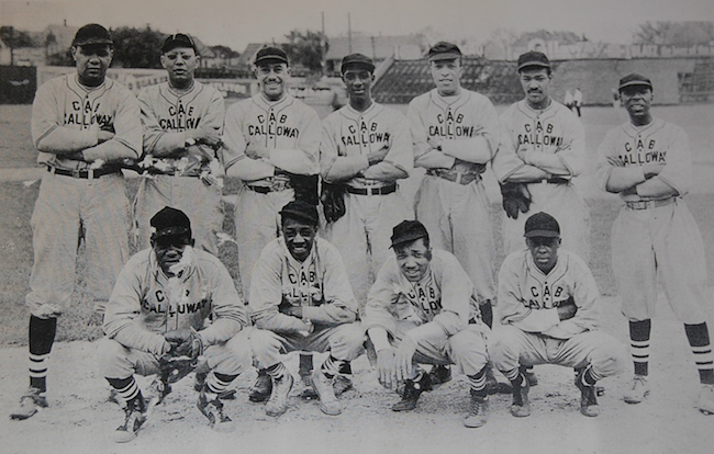 1939 Baseball Team - copie.jpg
