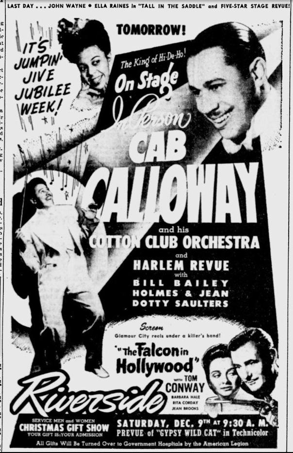 1944 1207 Milwaukee Journal Pub Riverside avec Dotty Saulters.jpg