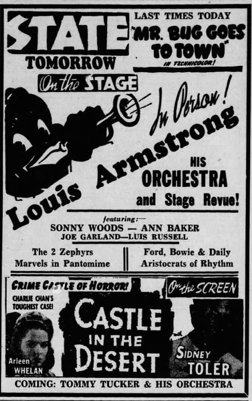1942 0304 Harrisburgh Telegraph PA Ad.png