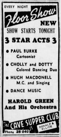 1942 0720 Winnipeg Tribune Winnipeg Manitoba CND.png