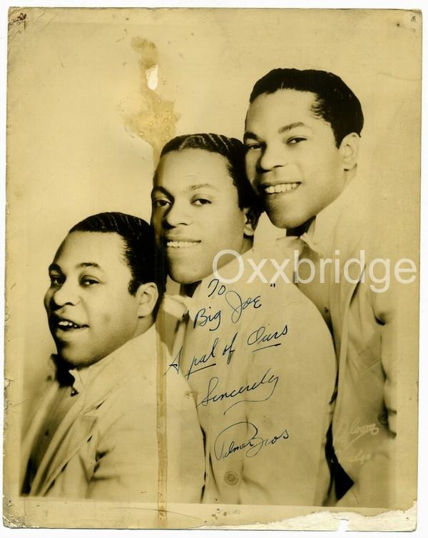 Palmer Brothers.jpg
