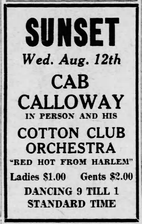 1931 0812 Altoona Tribune, PN.png