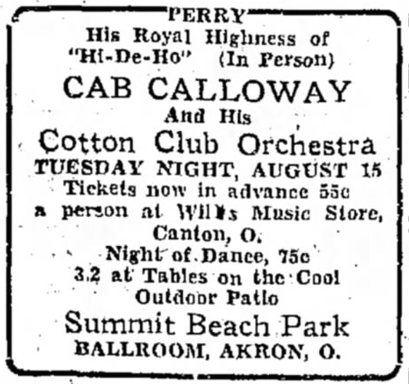 1933 0811 The Evening Independent Massillon OH.png