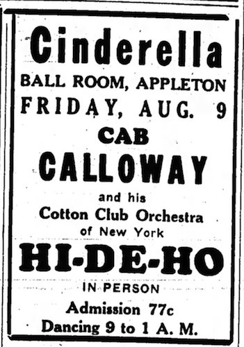 1935 0809 Manitowoc Herald Times Manitowoc Wisconsin - copie.jpg