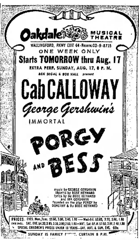 1958 0810 Birdgeport Post, CT ad.png