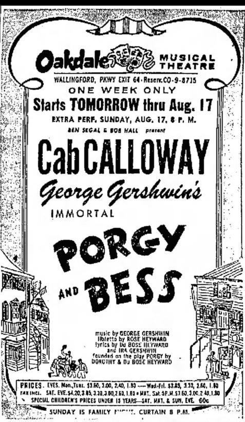 1958 0810 Birdgeport Post, CT ad.png