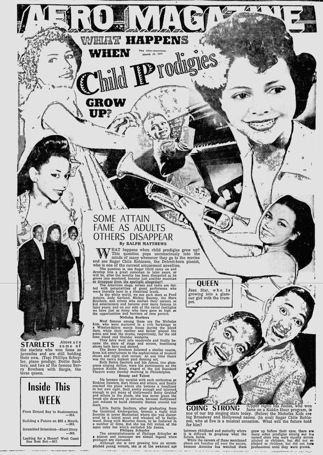 1947 0315 AA Child Prodigy Saulters.png