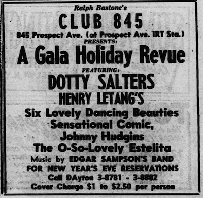 1949 1231  Dotty Saulters Club 845.png