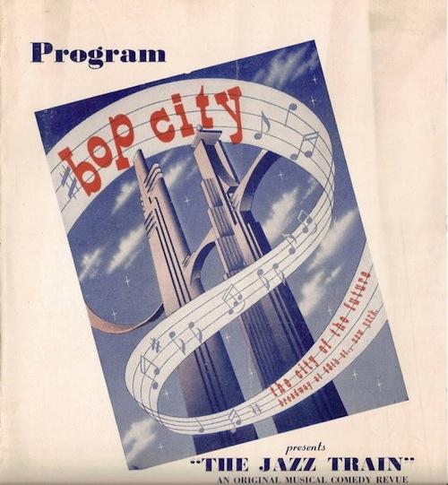 Jazz Train Programme detail.jpg