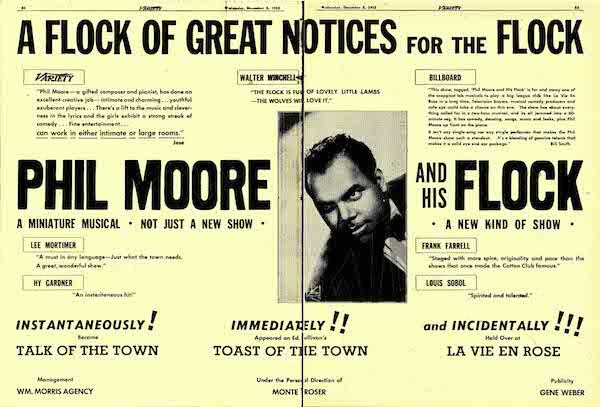 1952 1203 Phil Moore Flock.jpg