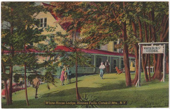 1953 White Horse Lodge.jpg