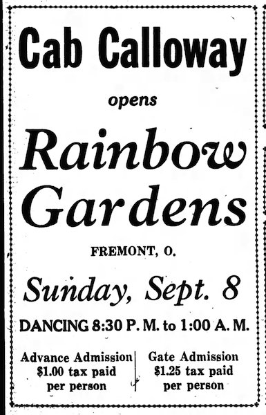 1935 0907 Sandusky Register Oho.jpg