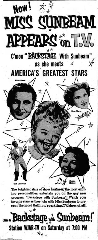 1951 0907 Newport Daily News, Newport, Rhode Island.png