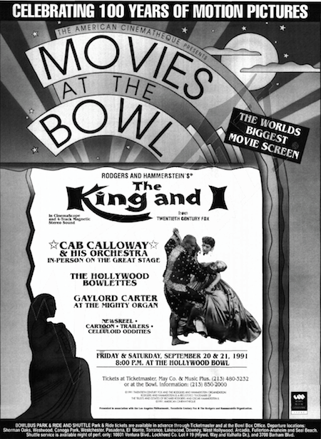 1991 0912 Movies at the Bowl.png