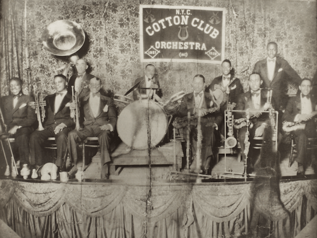 1926 Cotton Club orchestra light.png