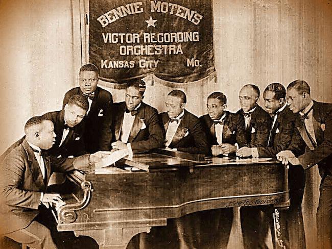 1923 Benny MOTEN ork.png