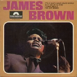 James BROWN-it-s-a-man-s-man-s-world-james-brown-it-s-.png