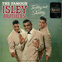 Twist&Shout; Isley Brothers.png