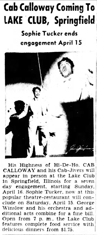 1950 0414 Jacksonville Daily Journal, Jacksonville, IL.png