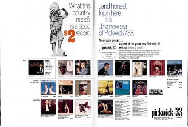 1966 0827 Billboard.png