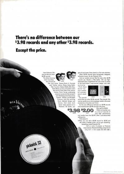 1965 0529 Billboard.png