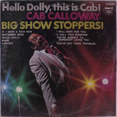 33T Hello Dolly This Is Cab.jpg
