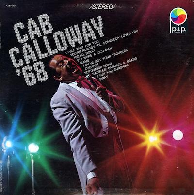 33T Cab Calloway 68.jpg