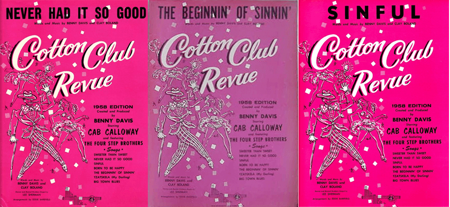 CottonClubRevue1958_SheetMusic.png