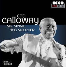 CD Mr Calloway MEMBRAN.jpg