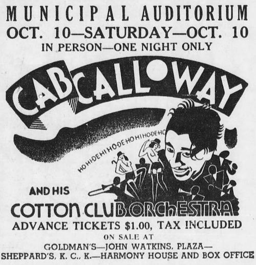 1942 1004 Kansas City Wtar Kansas City MO.png