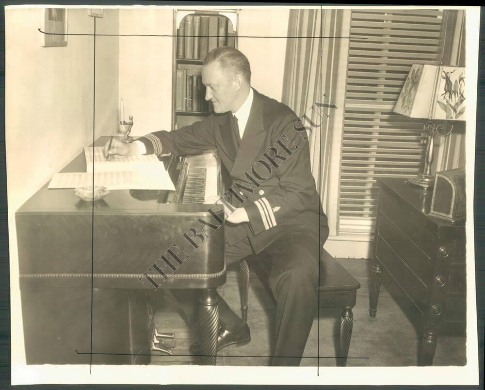 Clay Boland 1943.JPG