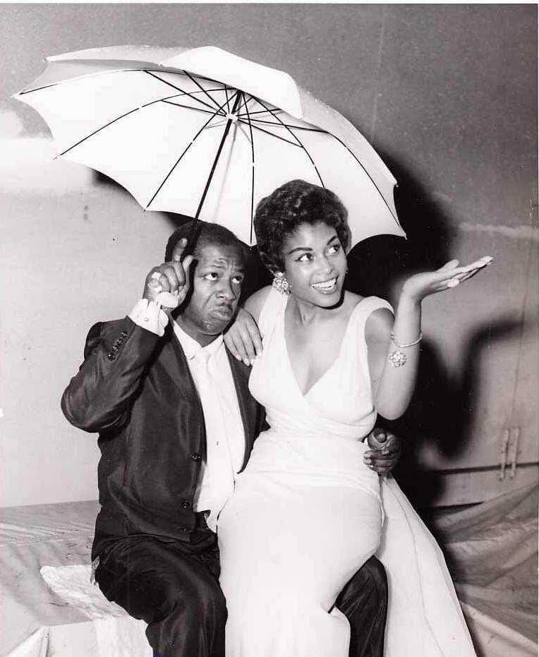 Abbey Lincoln George Kirby 1957 0709 CC Revue Theatre Under the Stars.JPG