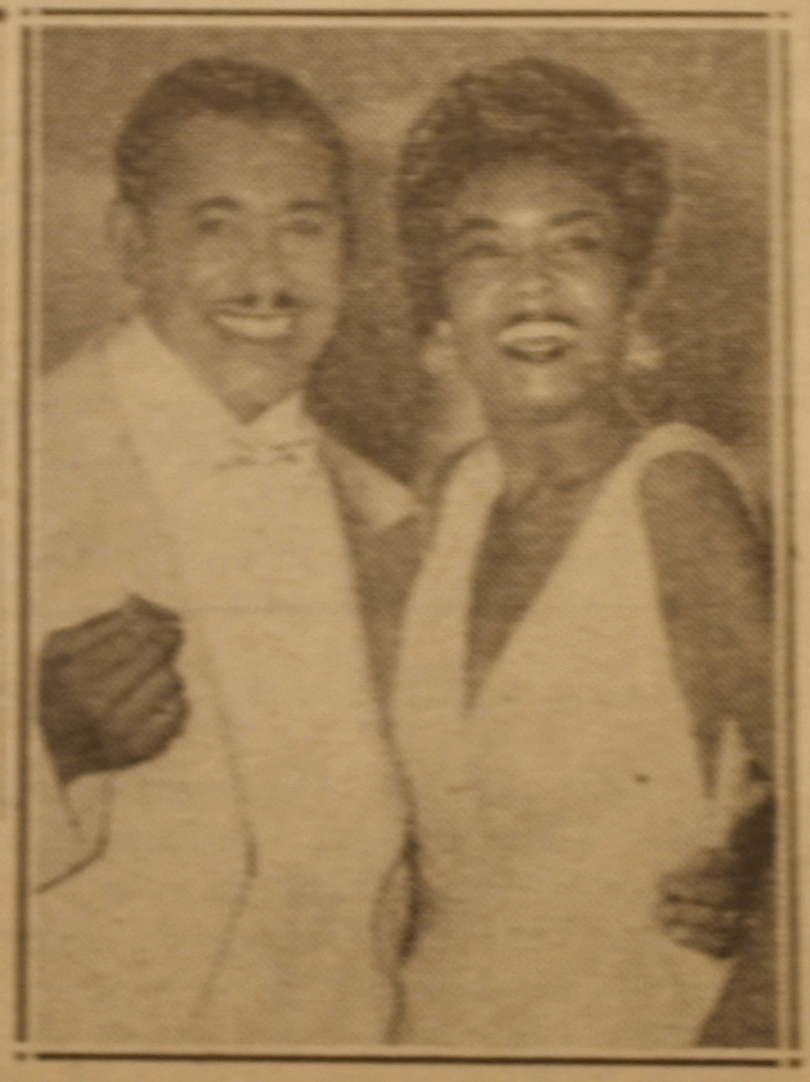 1957 07 Abbey Lincoln and Cab.png