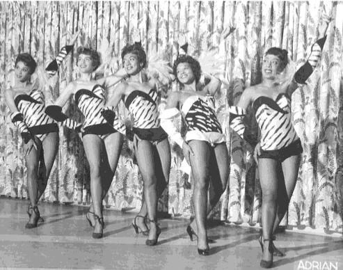 1955 SAVAR Dancers.png