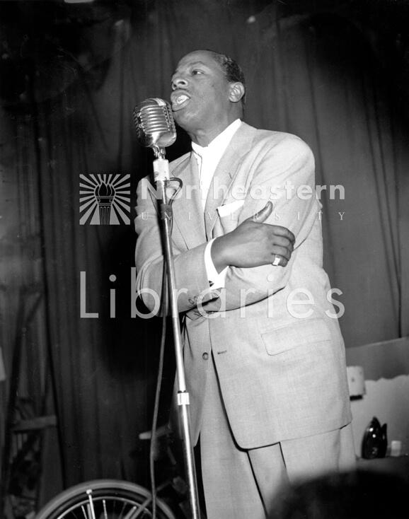 KIRBY George 1957 10.jpeg