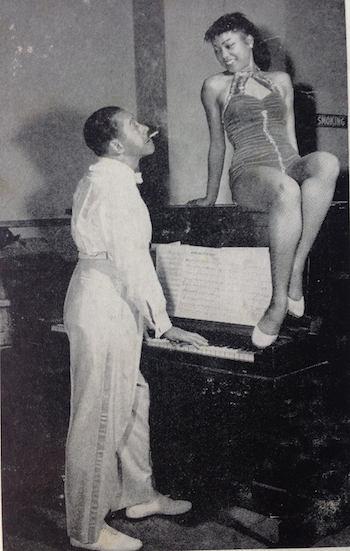 EPAE Leona with Cab IMG_1935 - copie.jpg