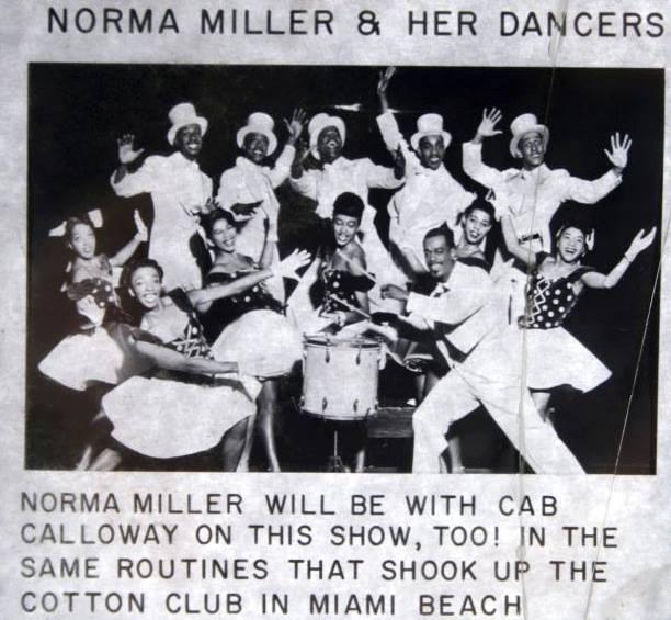 1957 Norma Miller Vegas.jpg