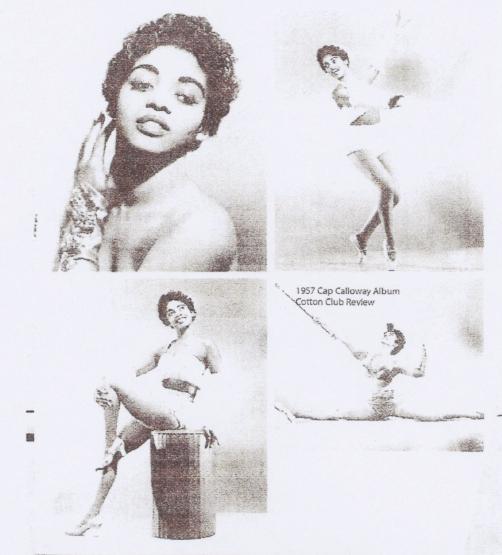 JUNE TAYLOR Audrey Dancer in Las Vegas 1957 run.png
