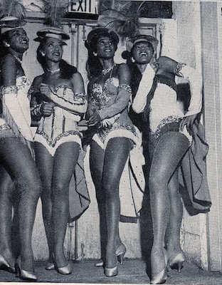 CCRevue 1957 Miami 2.jpg