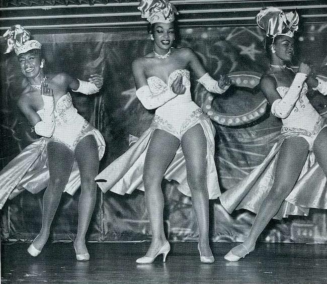 CCRevue 1957 Miami 4.jpg