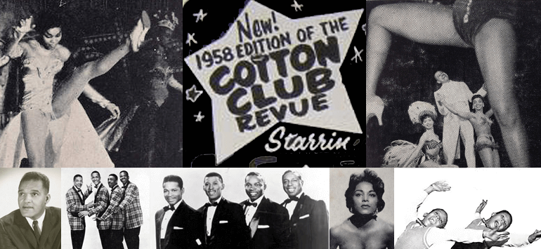 1958 Cast Cotton Club Revue.png