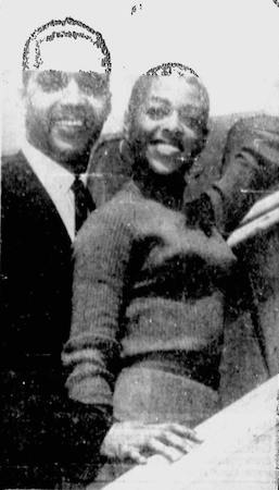 MEERS Paul and LaRaine 1957 0525 Afro American.png