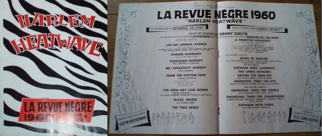 1960 Revue Negre Olympia Paris.jpg