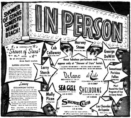 1959 1115 Philadelphia Enquirer ad for Cab inMiami in December  .png